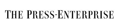 The-Press-Enterprise